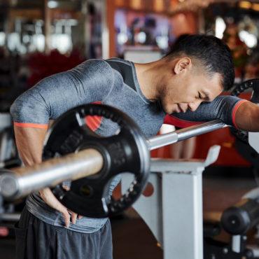 運動後の疲労を軽減するには?適切な栄養補給で疲れ知らずの日々を!