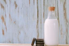 milk_health