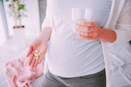 folic-acid-supplement