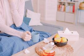 morning sickness3_1